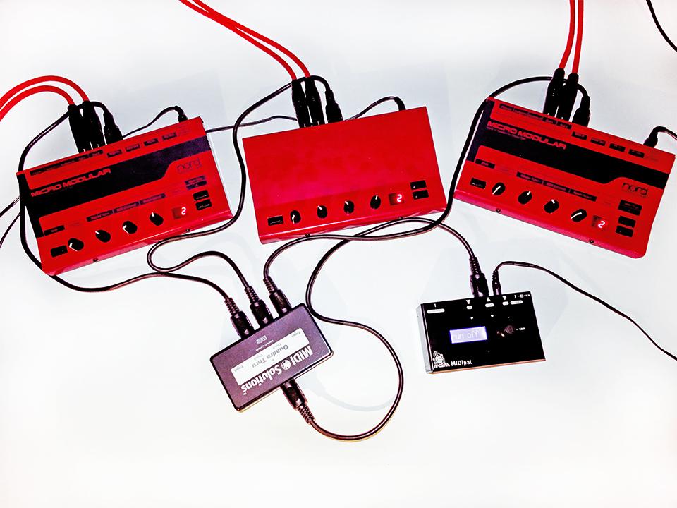 3-Micro-Modulars-+-1-Midi-Pal-JPG