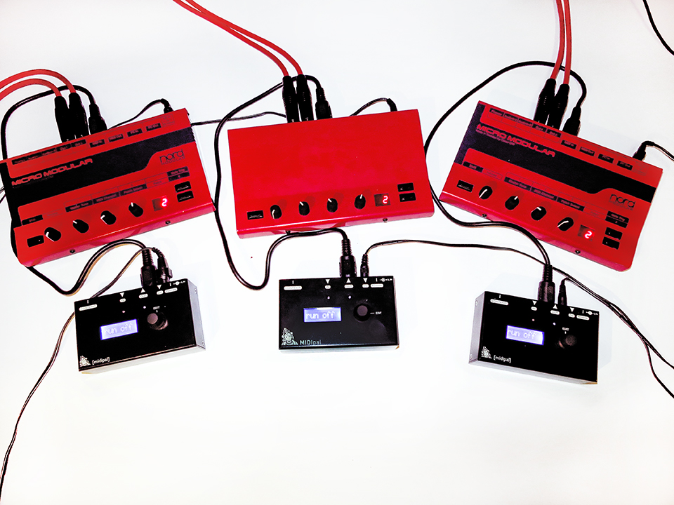 3-Micro-modulars-+-3-Midi-Pals-
